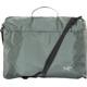 Arc'teryx Index 10 Bag Boxcar